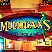 Mulligan's Shore Bar And Grill