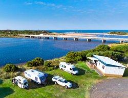 Great Ocean Road Tourist Park
