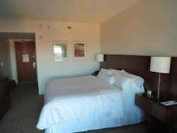 Room 1217