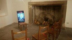 Museo della fine della Guerra