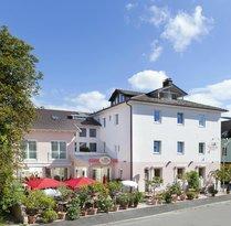 Hotel Greinwald