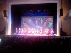 Ryazan Regional Philharmonic Society