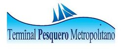 Terminal Pesquero Metropolitano