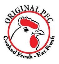 Original PFC