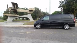 Lisbon Limousine -  Day Tours