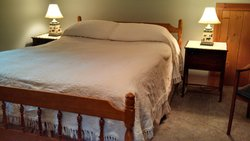 Copper Kettle Bed & Breakfast