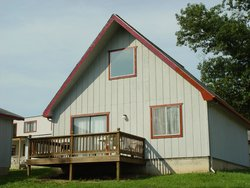 Runaway II Resort and Campground