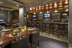 Polanco Kitchen & Bar