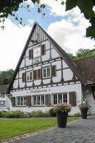 Landhaus Hirschsprung