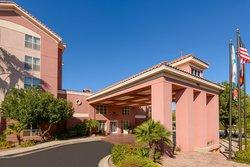 Homewood Suites by Hilton Phoenix-Metro Center