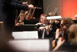 Wichita Symphony Orchestra