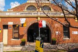 Cootamundra Creative Arts & Cultural Centre