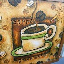 Cafe Tone