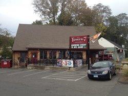 Tavern on 7