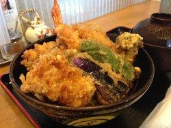 Japanese Restaurant Shojoji