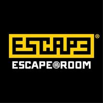 Escape Room Australia