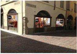 Dolfi Home Bergamo