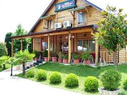 Bar Restorant Danilli