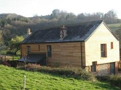 Trill Farm Guest House