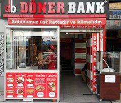 Döner Bank