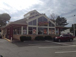 Duchess Family Restaurant
