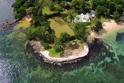Llantrissant Beachcliff Villa