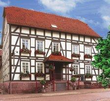 """Gasthaus """"Zum Stern"""""""