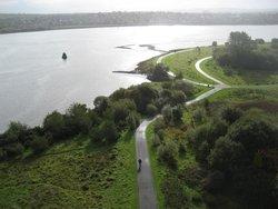 The Two Bridges Walk