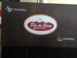 Pao Da Serra