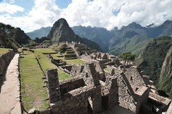 Cusco Native Tours & Treks