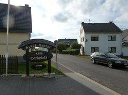 Rieder Am Nuerburgring
