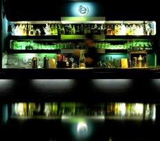 Eter Club