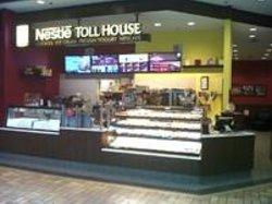 Nestle Toll House Cfe