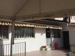 Restaurante O Cesteiro