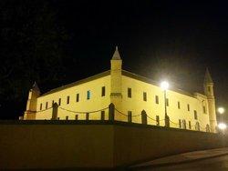 Osuna University