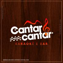 Karaoke Cantar & Cantar