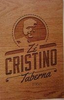 Taberna Ze Cristino