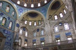 Sokollu Mehmed Pasa Mosque