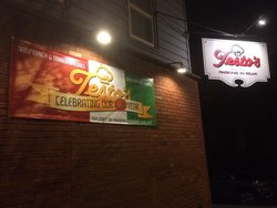 Testo's Restaurant & Pizza