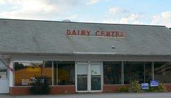 Dianne's Dairy Center