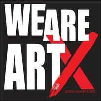 ArtExchange