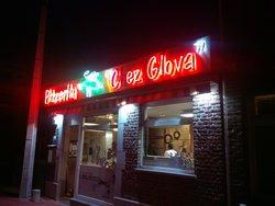 Chez Giova