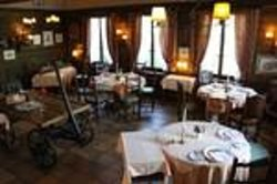 Restaurant Waldschenke