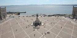 Lisbonne à Pied - Visites Guidées