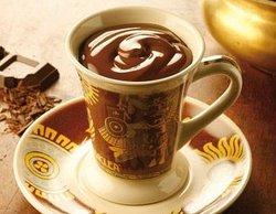 Caffe Impero