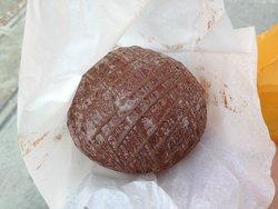 Donut Kobo (Artisanal Bakery) Repro