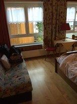 Hotel Schwalbennest