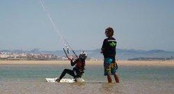 Kite Fun Brazil