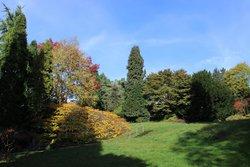 Arboretum Park Härle