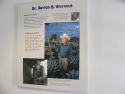 Barton Warnock Environmental Education Center